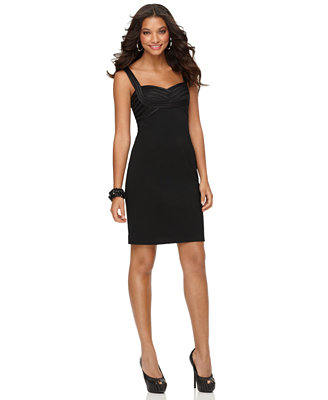 Cool Macys Dresses Women Re Re