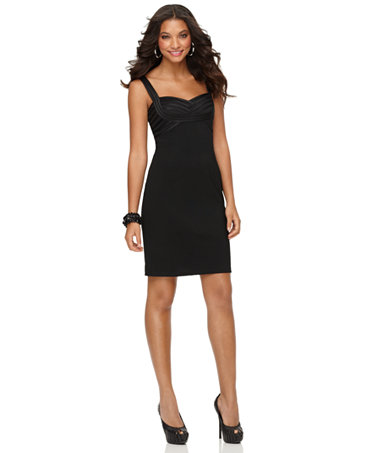 Cool Macys Dresses Women Re Re