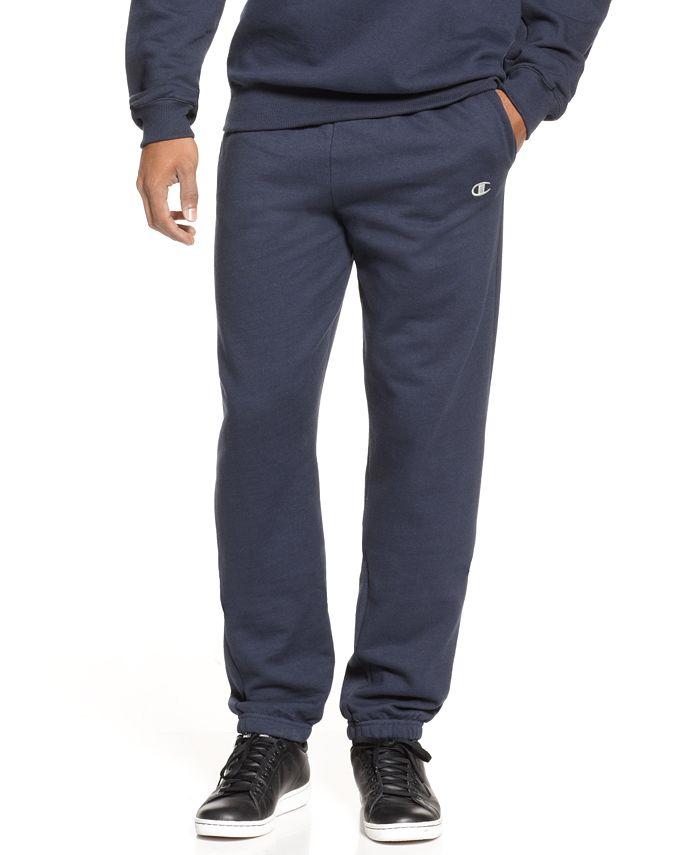 Champion - Pants, Eco Fleece Sweatpants