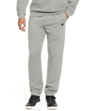 Champion Pants Eco Fleece Sweatpants