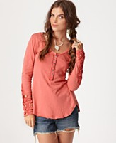 Free People Top ...