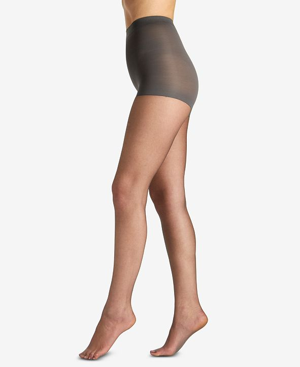 Berkshire Women's  Ultra Sheer Control Top Pantyhose 4415