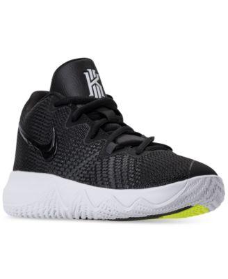 Nike Boys' Kyrie Flytrap Basketball