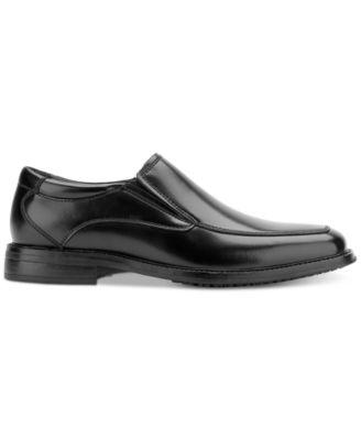 Dockers Men's Lawton Slip Resistant