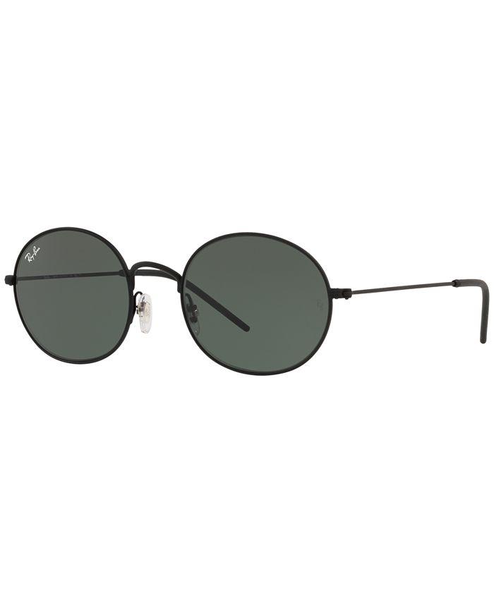 Ray-Ban - Sunglasses, RB3594 53