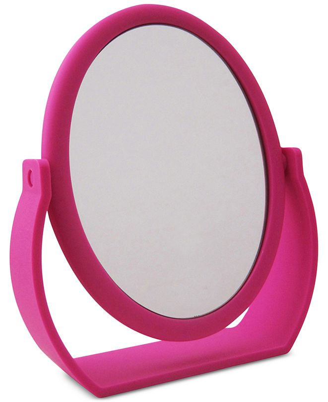Popular Bath Jocelyn Mirror