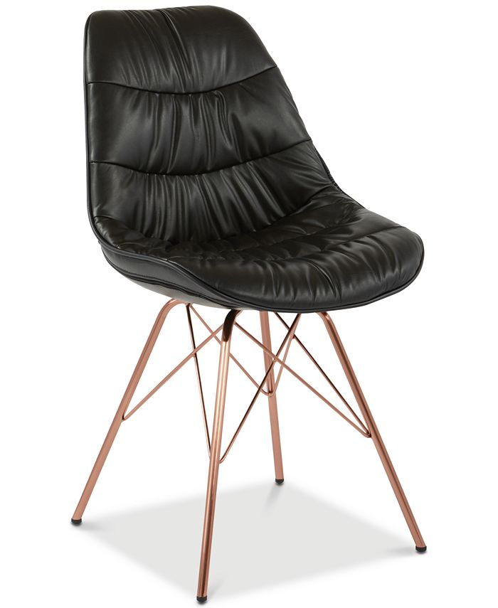 Office Star - Joven Accent Chair, Quick Ship
