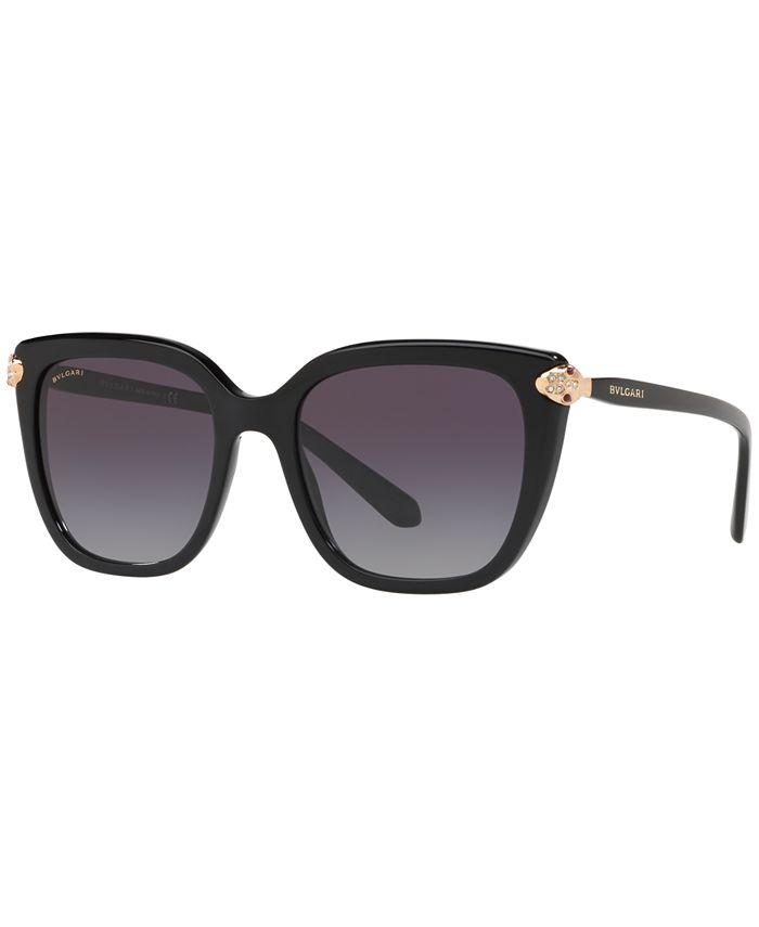 BVLGARI - Sunglasses, BV8207B 53