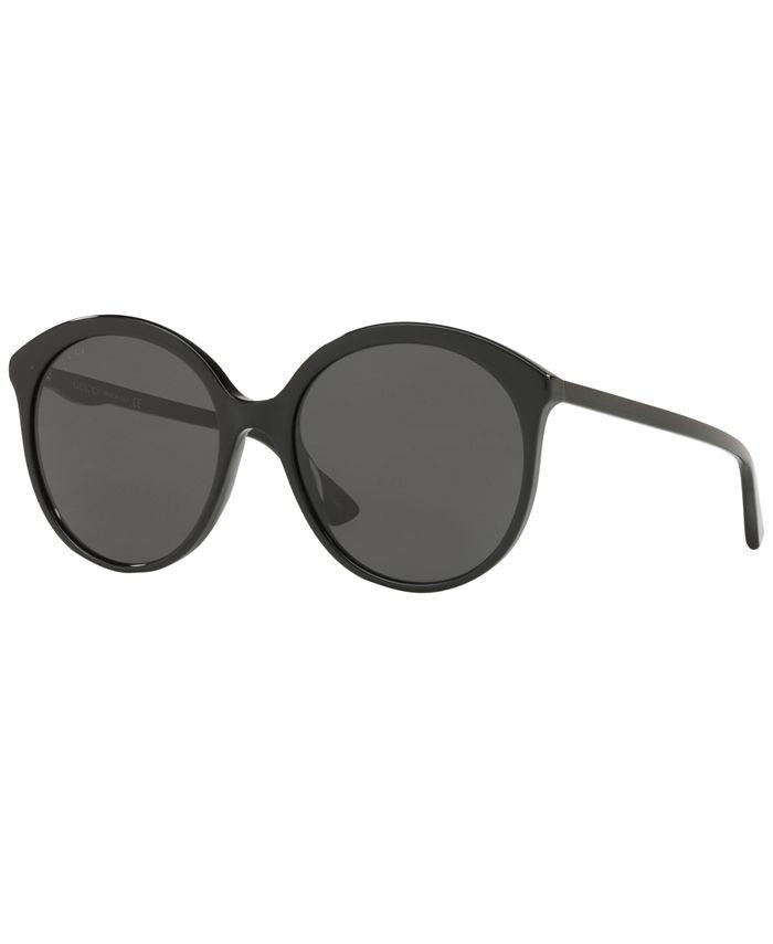 Gucci - Sunglasses, GG0257S 59
