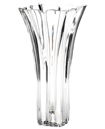 Mikasa Bud Vase Florale Bowls Amp Vases For The Home