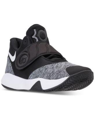 KD Trey 5 VI Basketball Sneakers