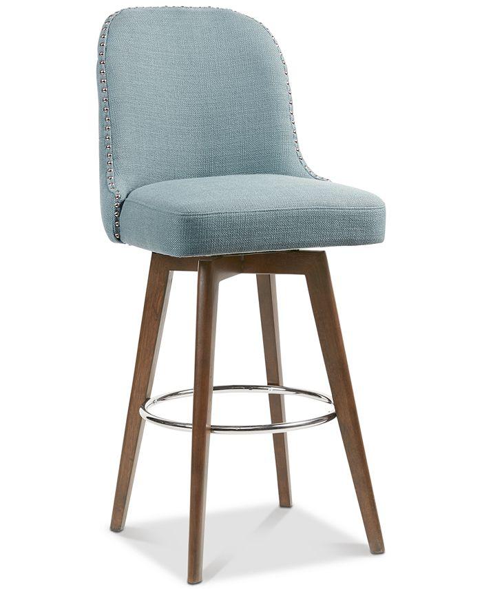 Furniture - Logan Counter Stool