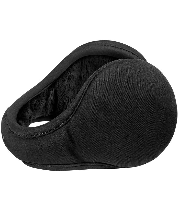 UR Gloves - Men's Soft-Shell Ear Warmers