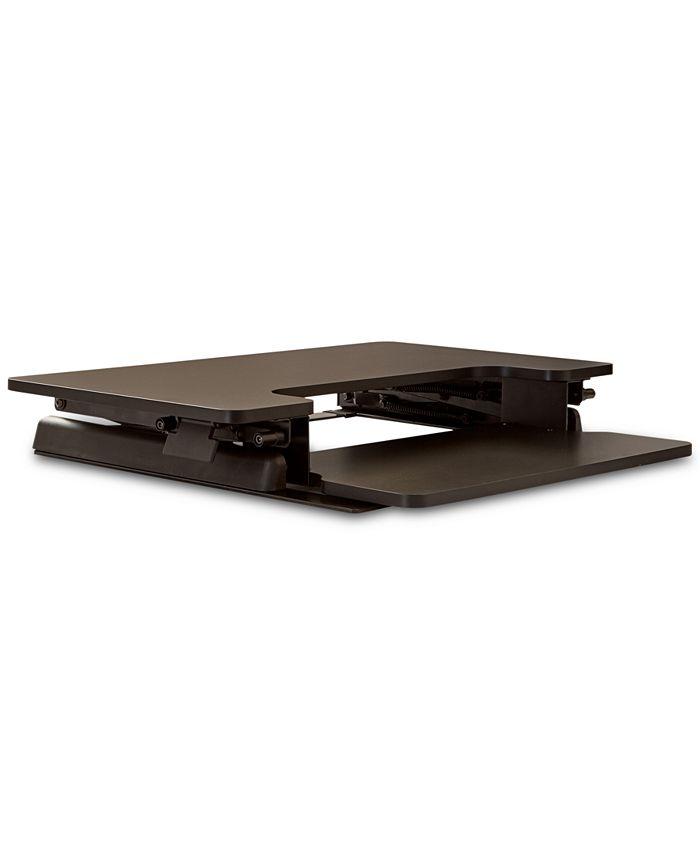 Office Star - Kollar Desk Riser, Quick Ship