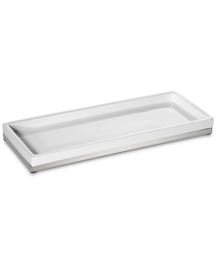 Roselli Trading Company - Suites Amenity Tray