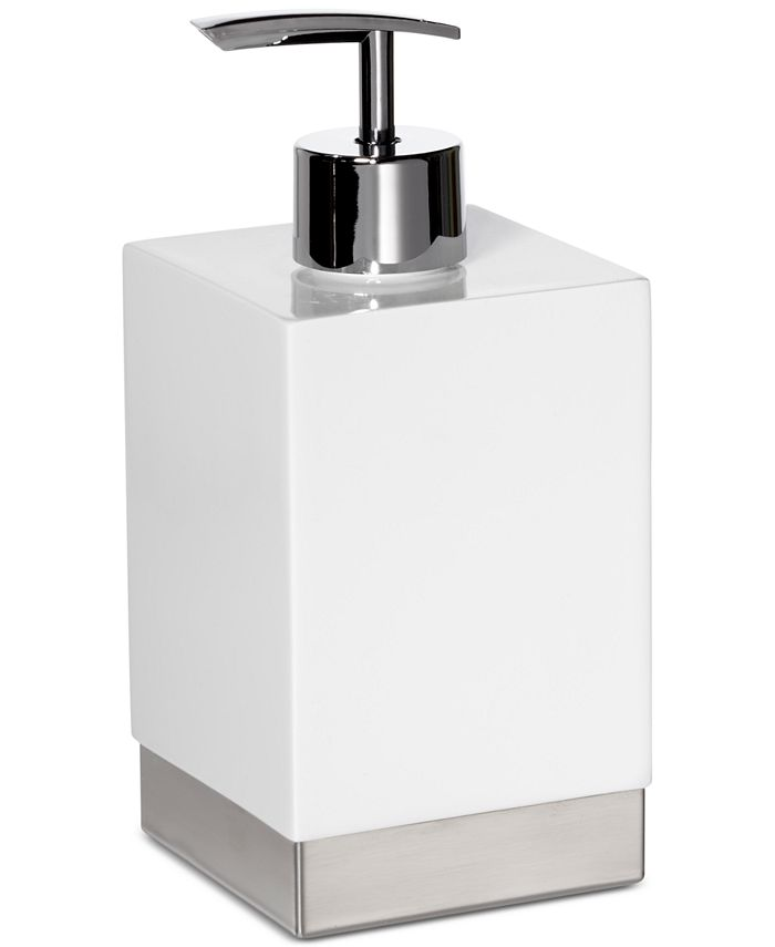 Roselli Trading Company - Suites Lotion Pump