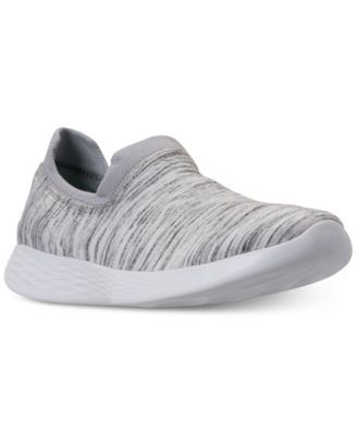 Grace Casual Walking Sneakers from