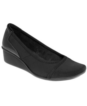 Karen Scott Nelly Flats Women's Shoes