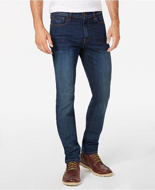 نار مورد المواهب Macys Mens Jeans Psidiagnosticins Com