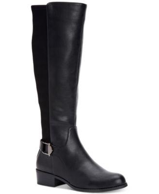 Step 'N Flex Kallumm Boots, Created