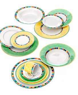 Macy*s - Dining & Entertaining - Villeroy & Boch  :  home