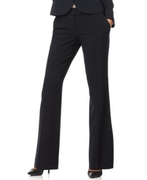 Calvin Klein Pants, Bootcut Leg