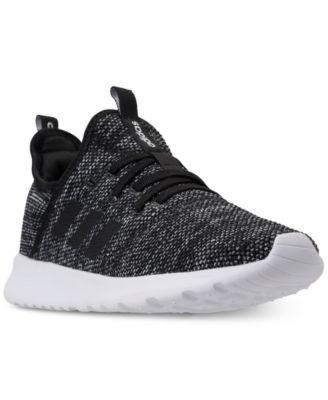 Cloudfoam Pure Running Sneakers