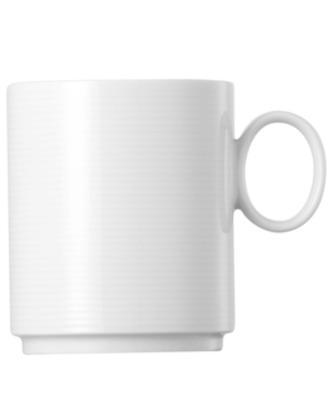 THOMAS by ROSENTHAL Dinnerware, Loft Large Stackable Mug