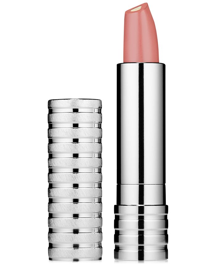 Clinique - Dramatically Different Lipstick Shaping Lip Colour, 0.14-oz.