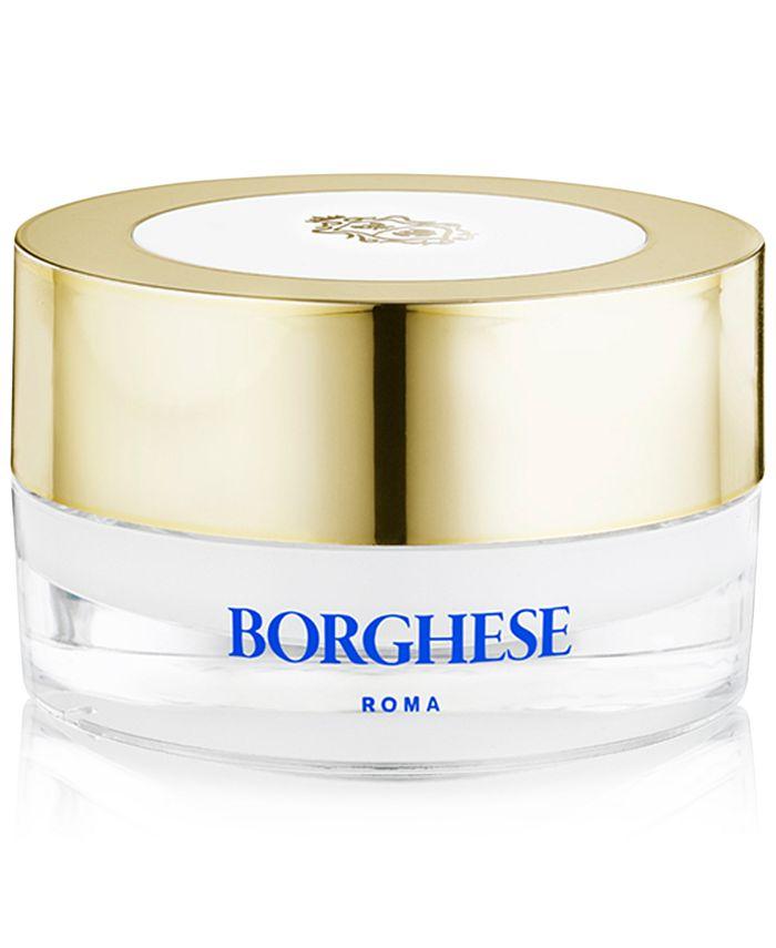 Borghese - Occhi Ristorativo Eye Cream