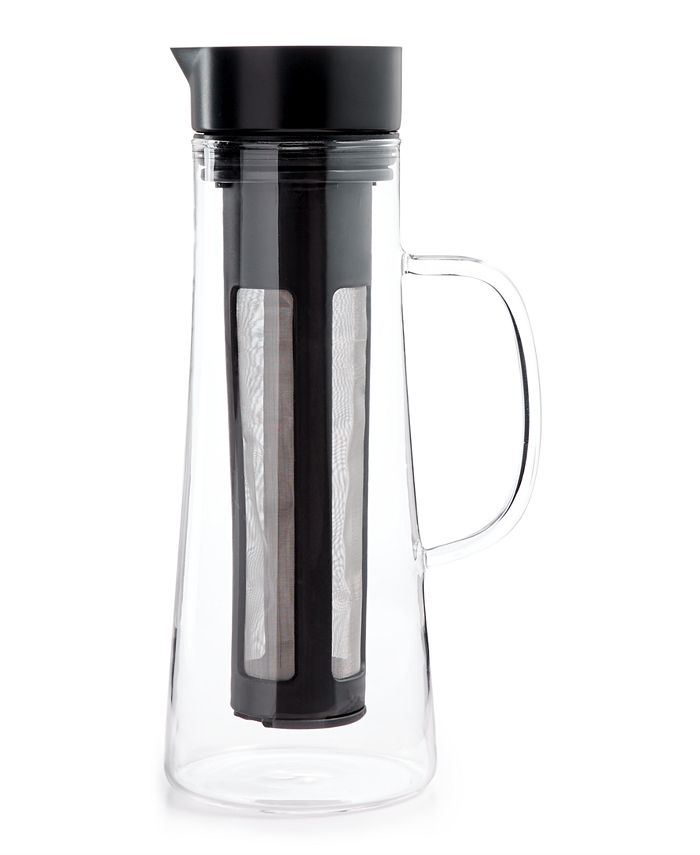 Hotel Collection - Cold-Brew Coffee Maker
