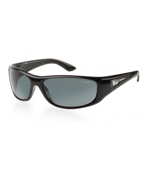 Arnette Sunglasses, Freezer AN4155