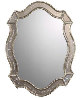 Uttermost Felicie Mirror