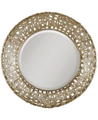 "Uttermost Alita Mirror, 32"""