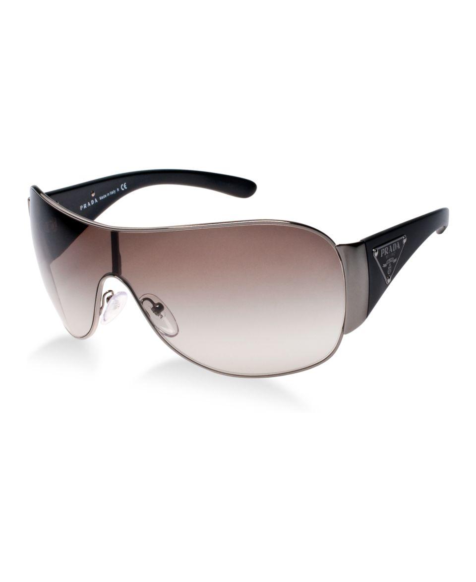 7f88b74d36b6d Versace Sunglasses