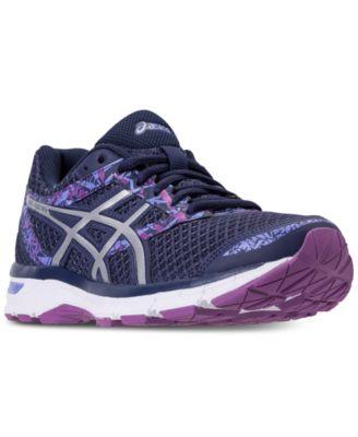 GEL-Excite 4 Running Sneakers