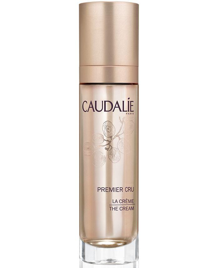 Caudalie - Premier Cru The Cream