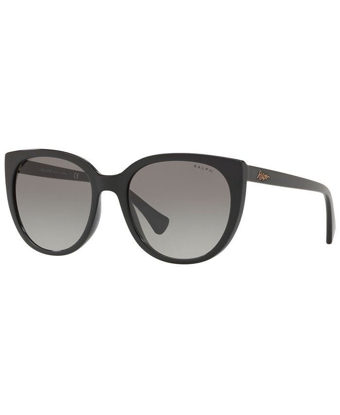 Ralph by Ralph Lauren - Sunglasses, RA5248 56