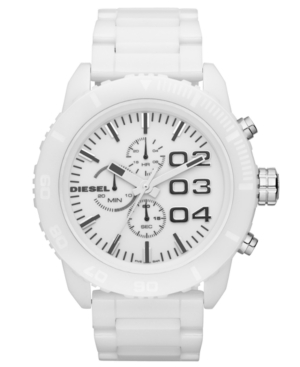 Diesel DZ4220 Watch