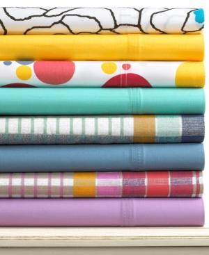 Westport Bedding, Kids 300-Thread Count Full Sheet Set Bedding
