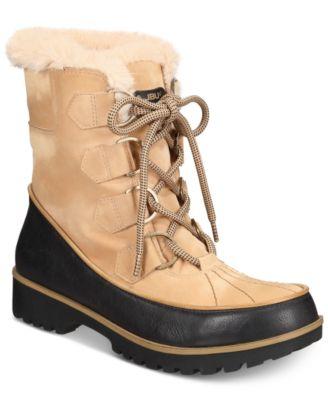 JBU by Jambu Bristol Winter Boots