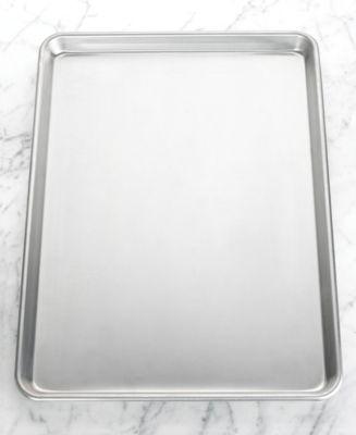 """Nordicware Baking Pan, Big Cookie Sheet 21"""" x 15"""" x 1"""""""