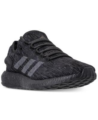 PureBOOST CB Running Sneakers