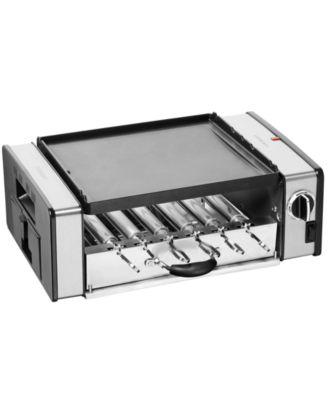 Cuisinart GC15 Compact Griddler