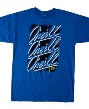 O'Neill T Shirt, Footloose