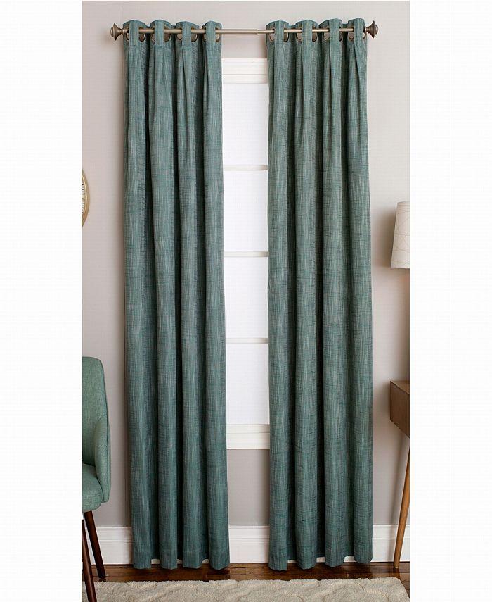 Natco - Claude Window Panel Collection