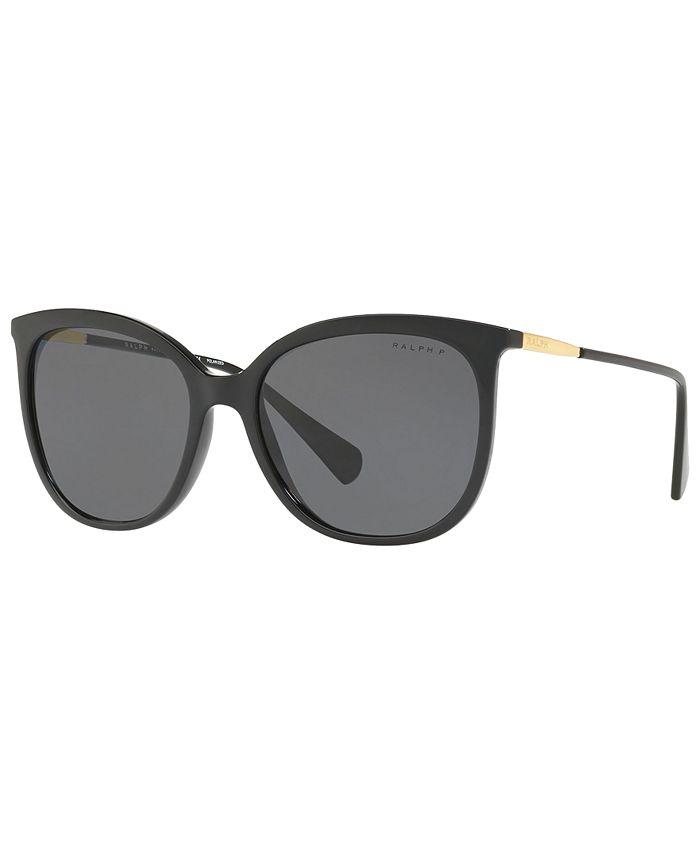 Ralph Lauren - Sunglasses, RA5248 56