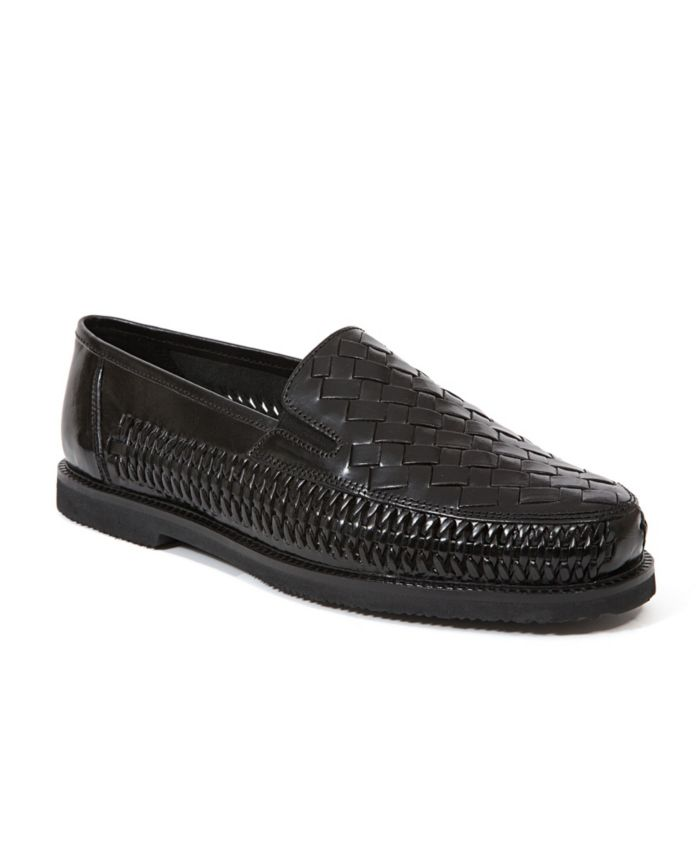 DEER STAGS Men's Tijuana Classic Loafer & Reviews - All Men's Shoes - Men - Macy's
