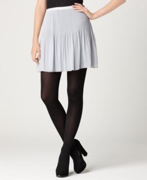 Buffalo Jeans Skirt, Betsy Pleated A-Line Mini
