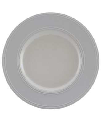 kate spade new york Dinnerware, Fair Harbor Oyster Dinner Plate